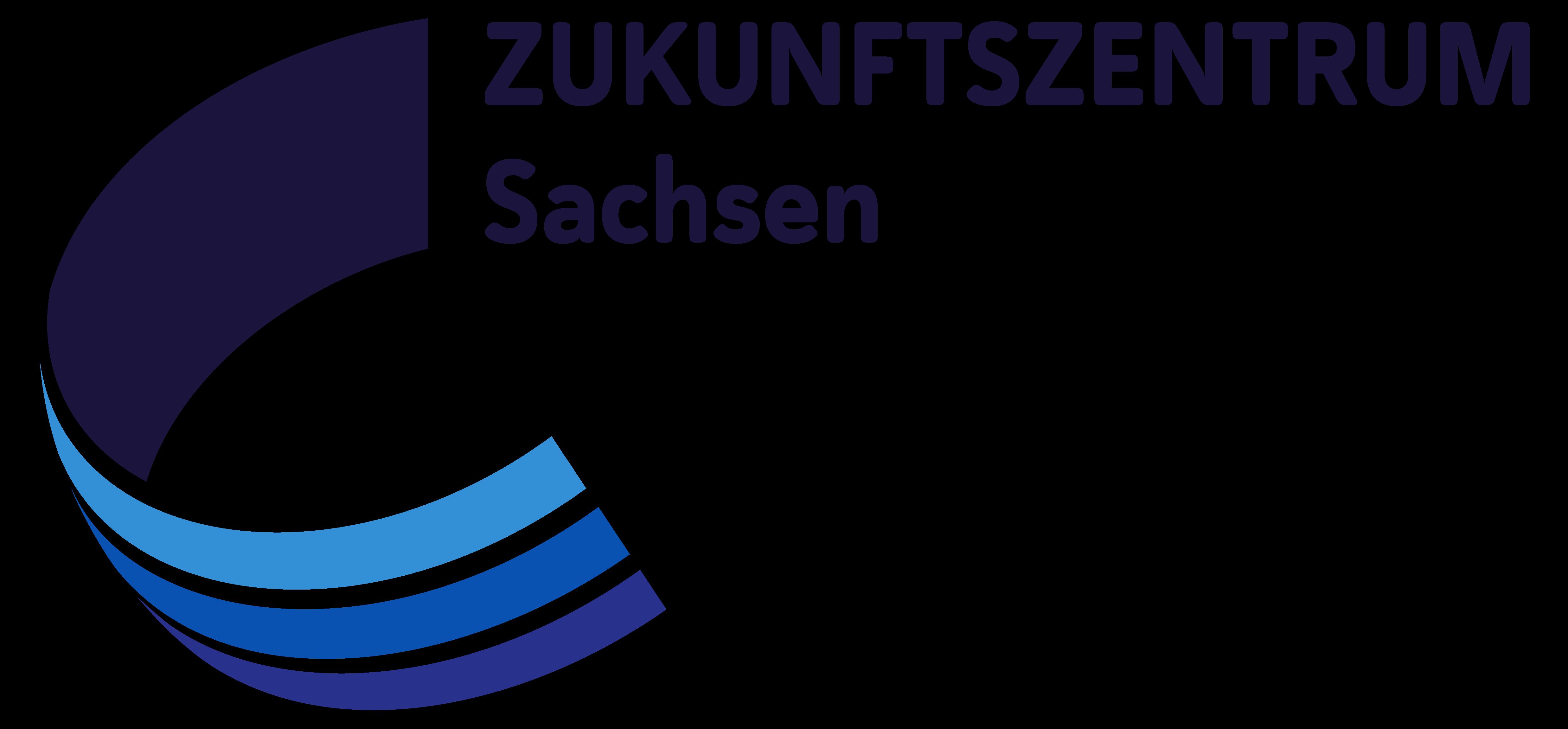 Zukunftszentrum Sachsen