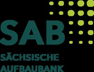 Förderprogramm E-Business der SAB auch 2021 möglich