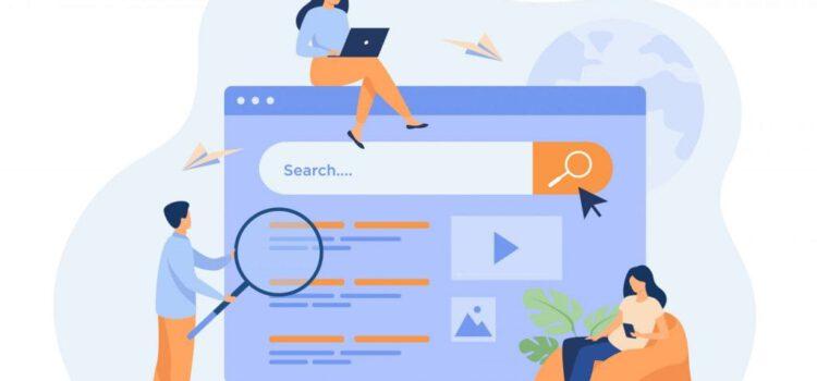 Seminaraufzeichnung: Mobile optimieren für mehr Sichtbarkeit im Web