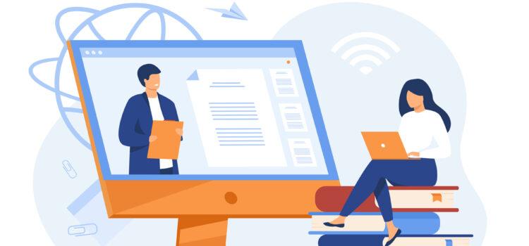 Gestaltung des Wissensmanagements im Unternehmen