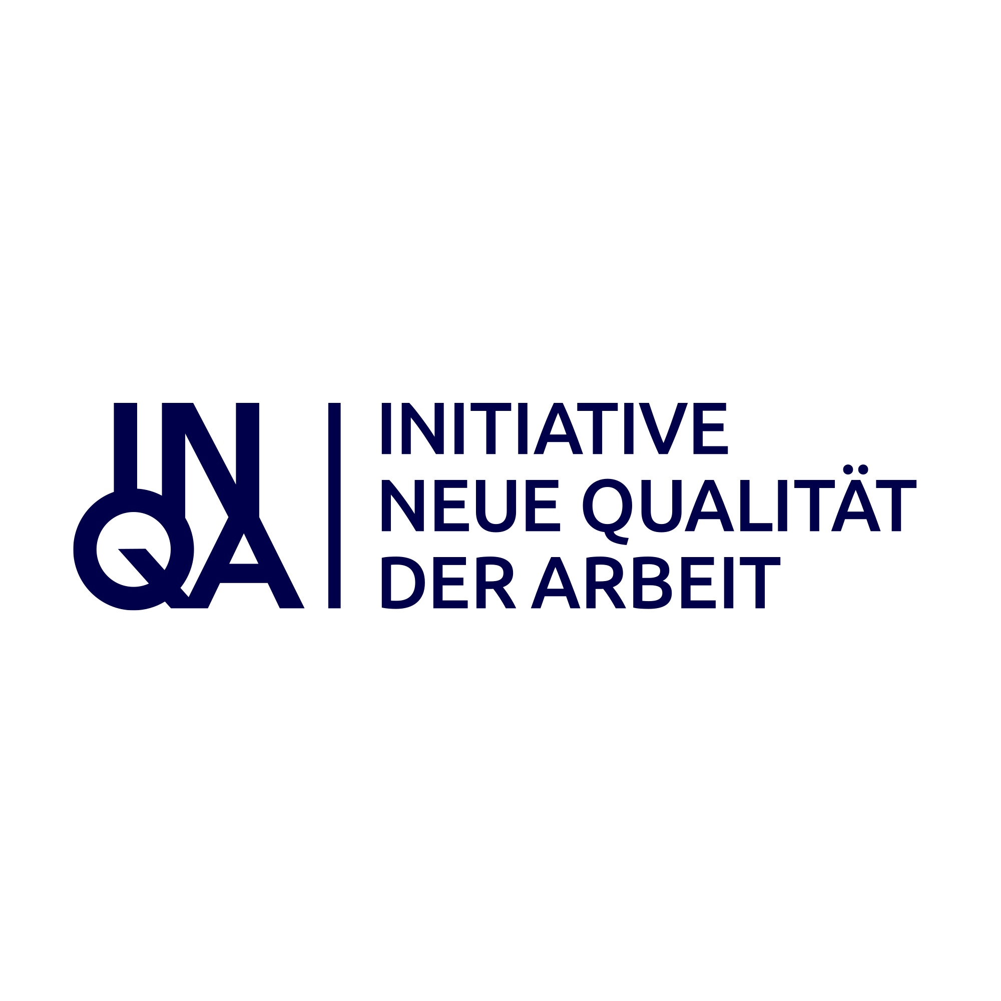 INQA_Logo