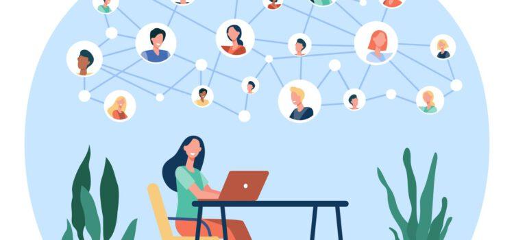 """Fachtagung: """"Die Zukunft betrieblichen Lernens – digital, kollaborativ und vernetzt"""""""