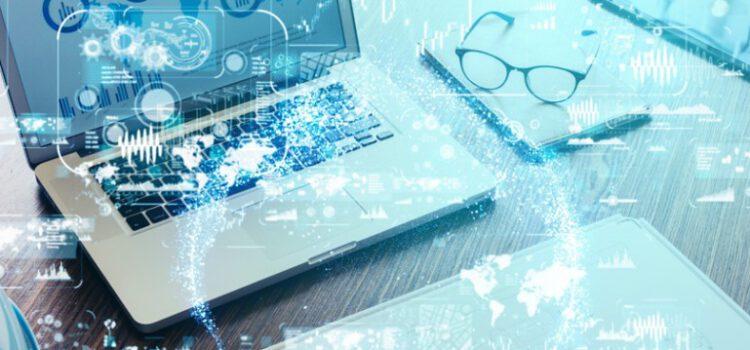 Handwerk digital – so klappt der Wandel