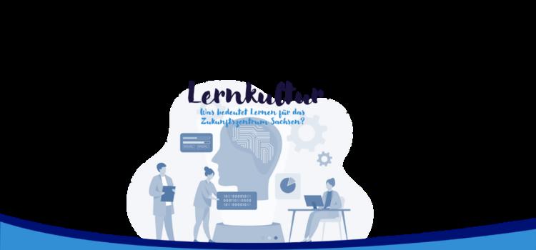 Wie etabliert man eine Lernkultur im Unternehmen?
