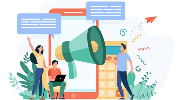 Seminaraufzeichnung: Sichtbarkeit für KMU und im freien Beruf: neue Kundschaft durch Social Media