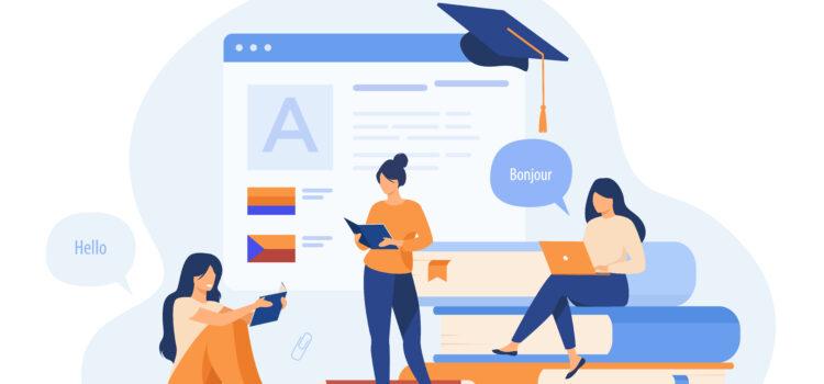 E-Learning im Elektrohandwerk? Ein Praxischeck