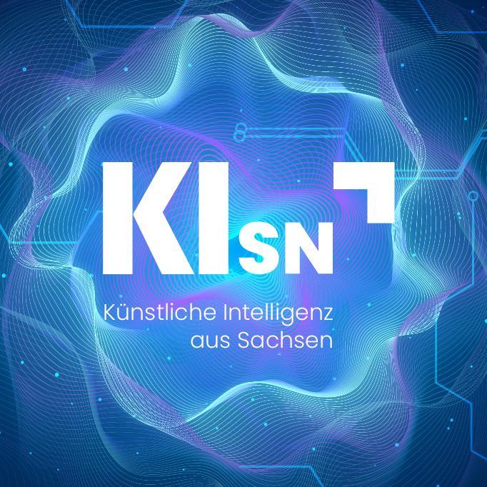 KI-Strategie für Sachsen