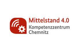 Mittelstand_4.0